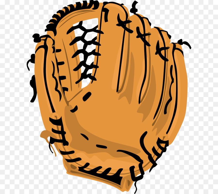 Clipart baseball catchers mitt vector free stock Baseball Glove clipart - Baseball, Softball, transparent clip art vector free stock