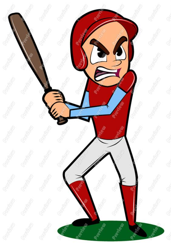 Clipart baseball coach full on mad png library library Baseball Cartoon Clipart | Free download best Baseball Cartoon ... png library library
