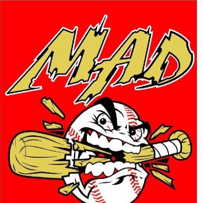 Clipart baseball coach full on mad clipart free library MAD Baseball (@MAD_BaseballU18) | Twitter clipart free library