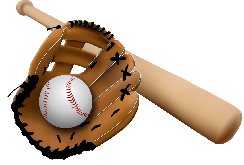 Clipart baseball glove clipart royalty free download baseball gloves png - Free PNG Images | TOPpng clipart royalty free download