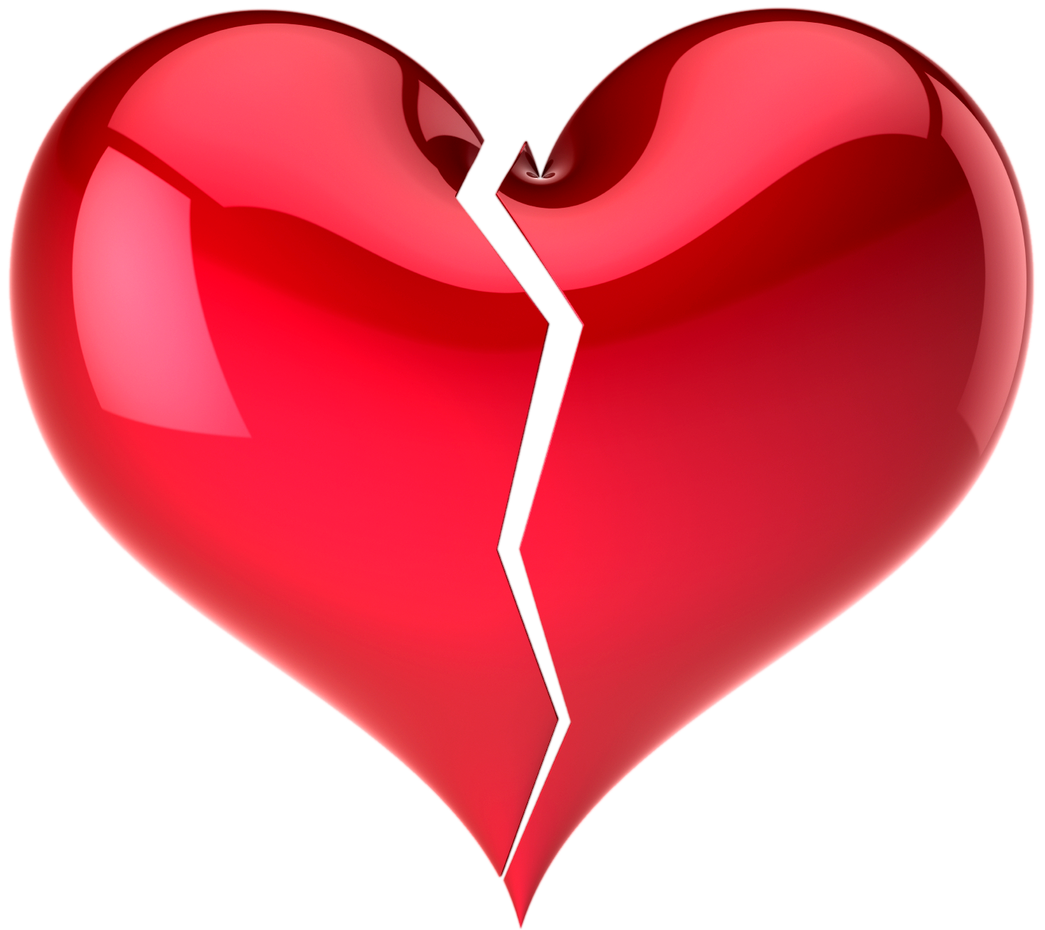 Free Heart Png Images With Transparent Background, Download Free ... svg freeuse