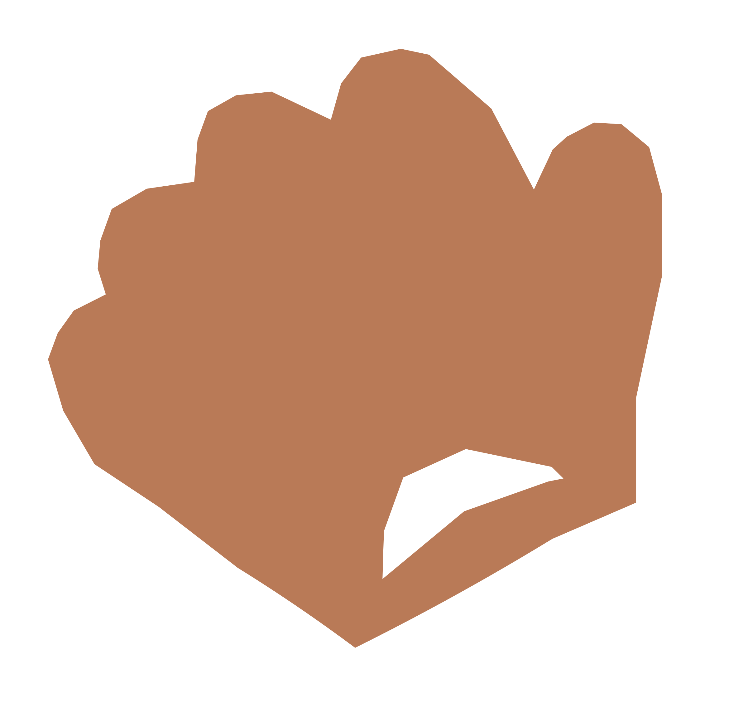 Clipart baseball heart png transparent stock Baseball Glove refixed Icons PNG - Free PNG and Icons Downloads png transparent stock