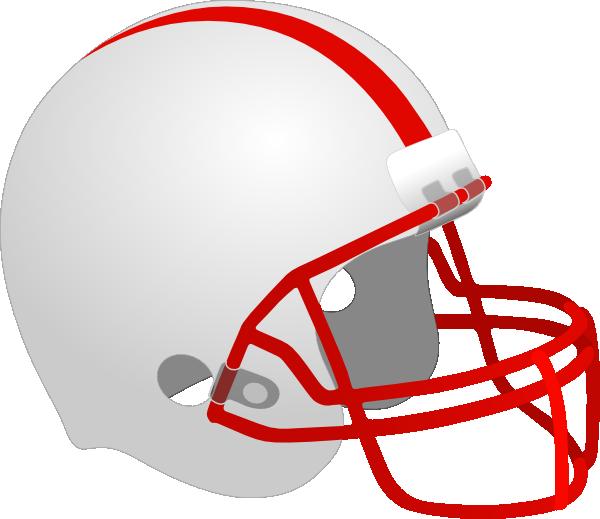 Clipart baseball helmet image freeuse download Football Helmet Clip Art | Football Helmet clip art | teacher ... image freeuse download