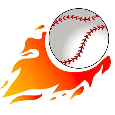 Clipart baseball home run jpg royalty free stock Home Run Tracker (@DingerTracker)   Twitter jpg royalty free stock