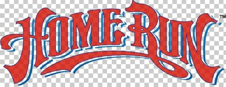 Clipart baseball home run svg stock Walk-off Home Run Logo Baseball PNG, Clipart, Area, Art, Babe Ruth ... svg stock