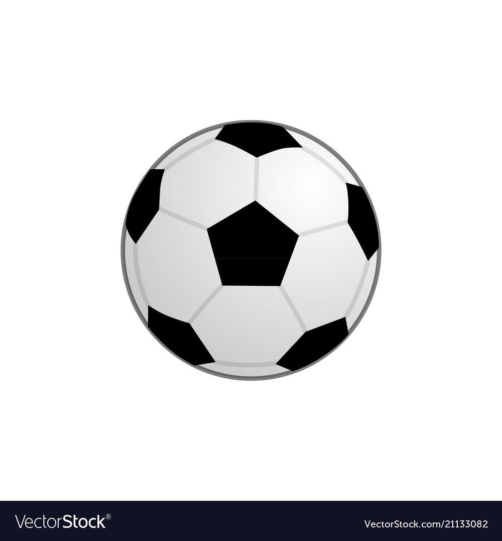 Clipart basic jpg transparent stock Basic football ball icon clipart jpg transparent stock