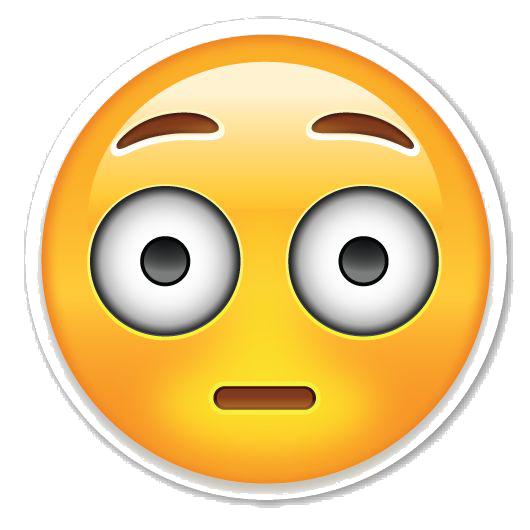 Clipart emojis clip black and white stock Free Free Emoji Clipart, Download Free Clip Art, Free Clip Art on ... clip black and white stock