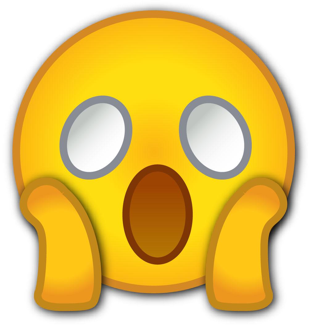Fotos de emojis clipart svg transparent library Free Free Emoji Clipart, Download Free Clip Art, Free Clip Art on ... svg transparent library