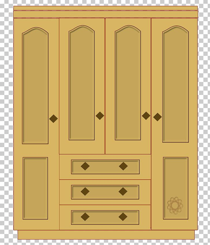 Wardobe clipart free library Wardrobe Closet PNG, Clipart, Angle, Cabinet, Cabinetry, Chest Of ... free library