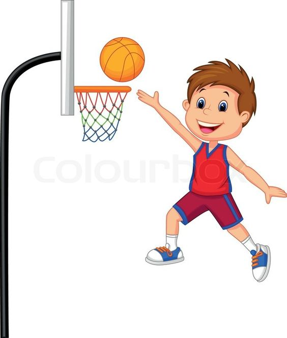 Clipart basketball game clipart clipart transparent library playing games basketball clipart - Google Search | ClipArts ... clipart transparent library