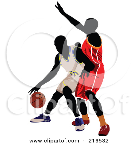 Clipartfox. Clipart basketball game clipart