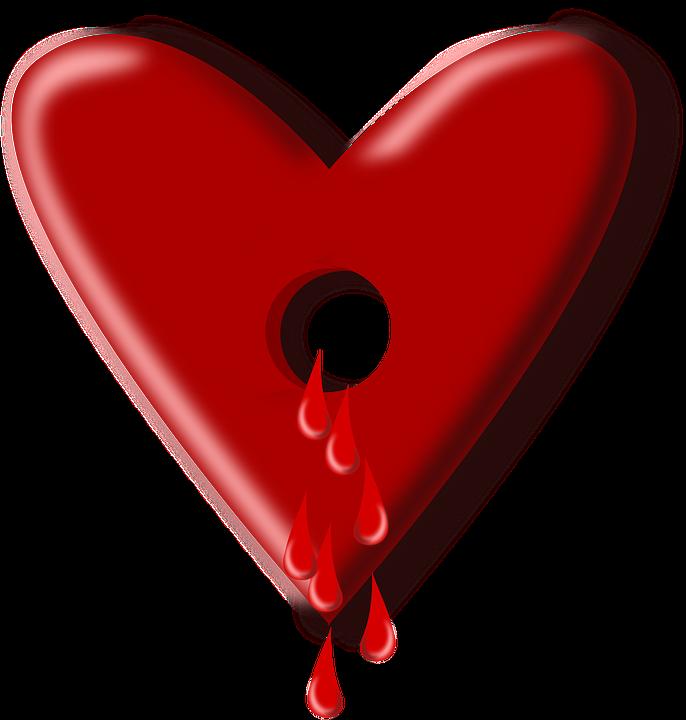 Clipart basketball heart vector stock Cartoon Heart Pics#4428144 - Shop of Clipart Library vector stock