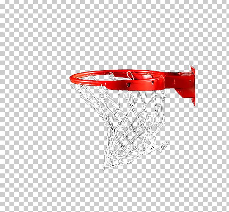 Clipart basketball red net black and white stock Basketball Backboard Net PNG, Clipart, Backboard, Ball, Basketball ... black and white stock