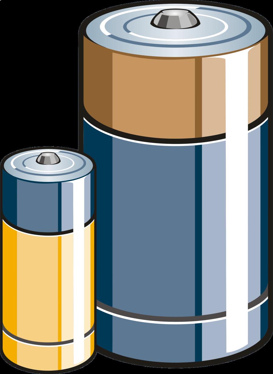 Why batteries clipart picture Battery Cartoon clipart - Product, Font, transparent clip art picture