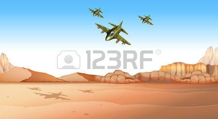 Clipart battlefield picture free library 589 Battle Field Stock Illustrations, Cliparts And Royalty Free ... picture free library