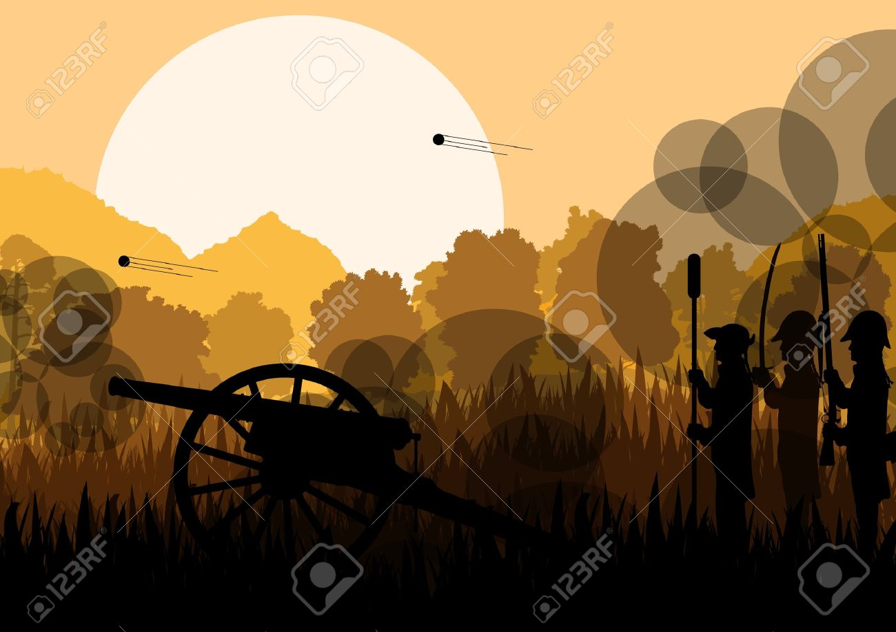 Clipart battlefield graphic black and white download Battlefield Clip Art – Clipart Free Download graphic black and white download