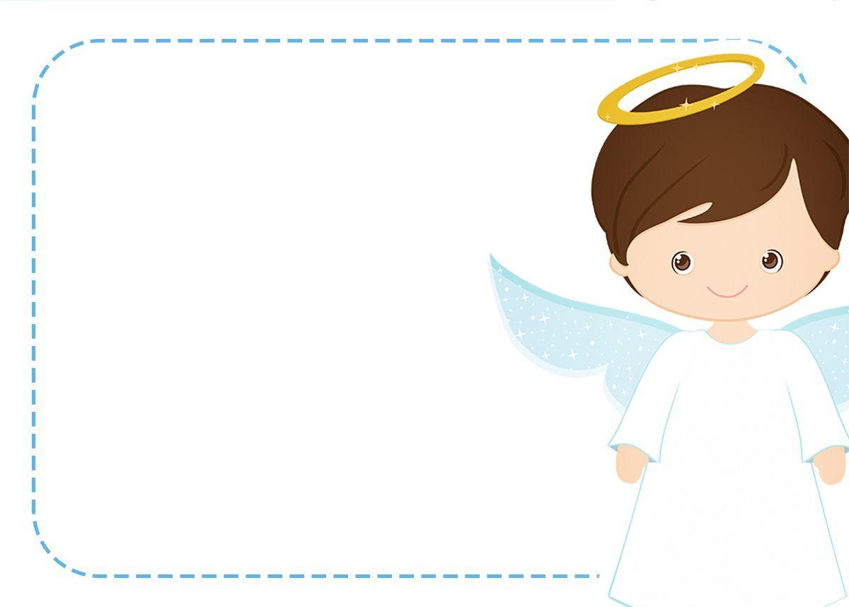 Clipart bautizo gratis jpg Resultado de imagen para tarjetas de bautismo gratis para editar ... jpg