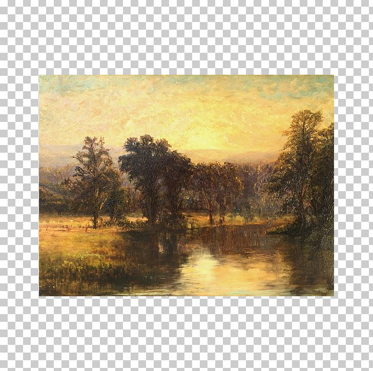 Clipart bayou jpg freeuse download Bayou Watercolor Painting Bog Landscape PNG, Clipart, Free PNG Download jpg freeuse download