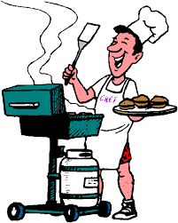 Clipart bbq party image royalty free stock 29+ Clipart Bbq | ClipartLook image royalty free stock