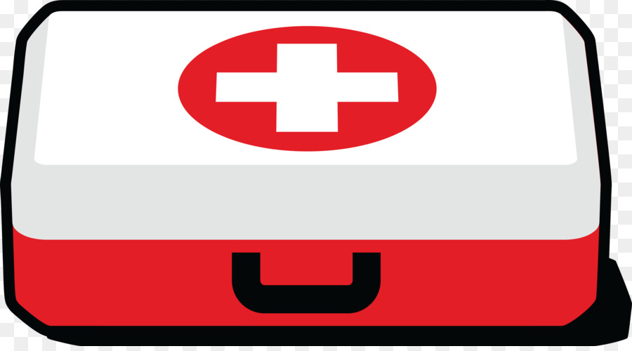 Clipart be prepared banner stock first aid kit png clipart Be Prepared First Aid First Aid Supplies ... banner stock