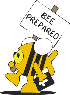 Clipart be prepared picture free download Be prepared clipart 5 » Clipart Portal picture free download
