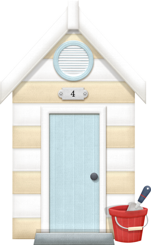 House on the beach clipart vector transparent stock Яндекс.Фотки | Tenger, kagyló, világítótorony | Pinterest | Clip art ... vector transparent stock