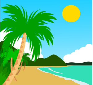 Clipart beacse png free library Free Beach Cliparts, Download Free Clip Art, Free Clip Art on ... png free library