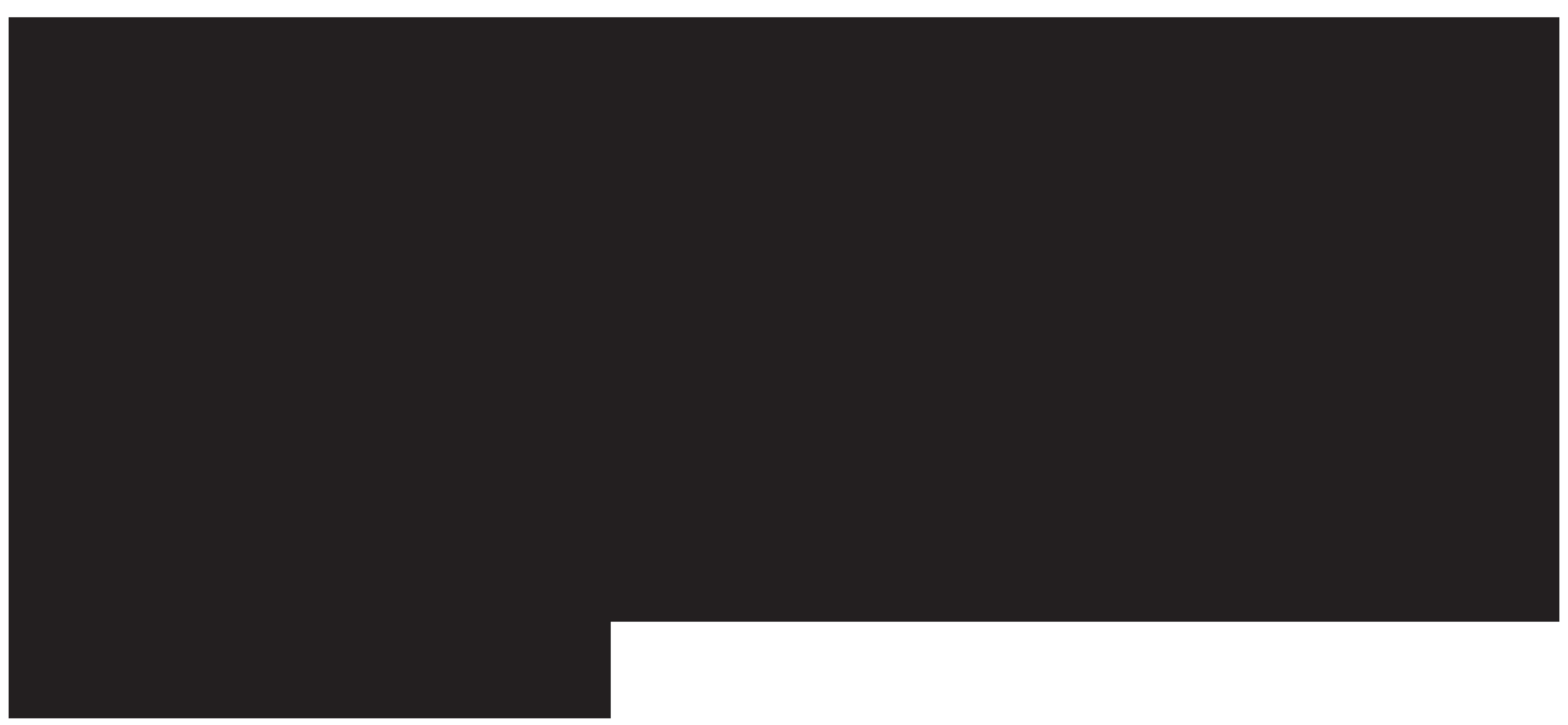 Transparent beard clipart banner transparent Free Beard Clip Art, Download Free Clip Art, Free Clip Art on ... banner transparent