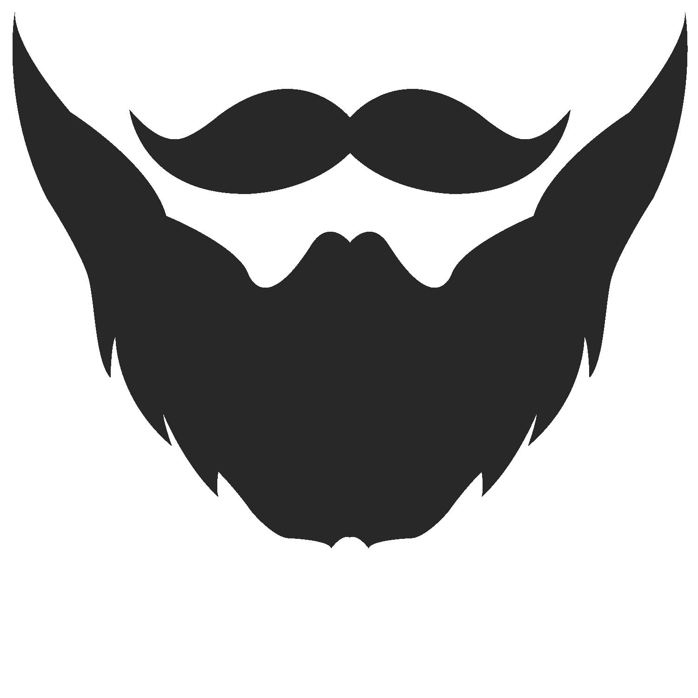 Transparent beard clipart image freeuse download beards-free-PNG-transparent-images-free-download-clipart-pics-Beard ... image freeuse download