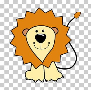 Clipart beastmaster jpg library Lions Beastmaster PNG, Clipart, Animals, Beastmaster Clipart ... jpg library