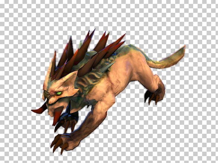 Clipart beastmaster svg download Wild Boar Hearthstone Dota 2 Defense Of The Ancients Wiki PNG ... svg download