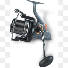 Clipart beastmaster jpg free library Shimano Beastmaster Electric Dendou Reel PNG and Shimano Beastmaster ... jpg free library