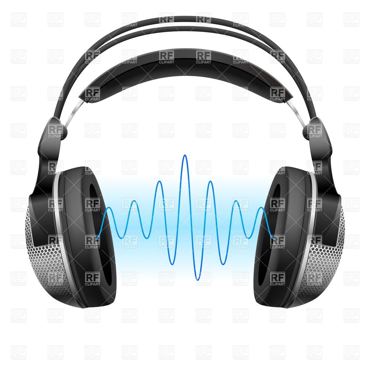 Clipart beats clip free stock Beats headphone clipart » Clipart Portal clip free stock