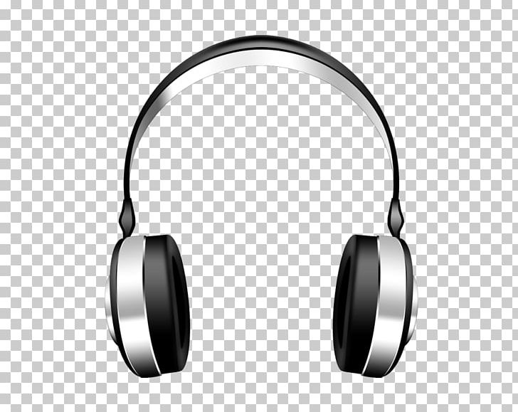Clipart beats jpg black and white download Headphones Beats Electronics PNG, Clipart, Audio, Audio Equipment ... jpg black and white download