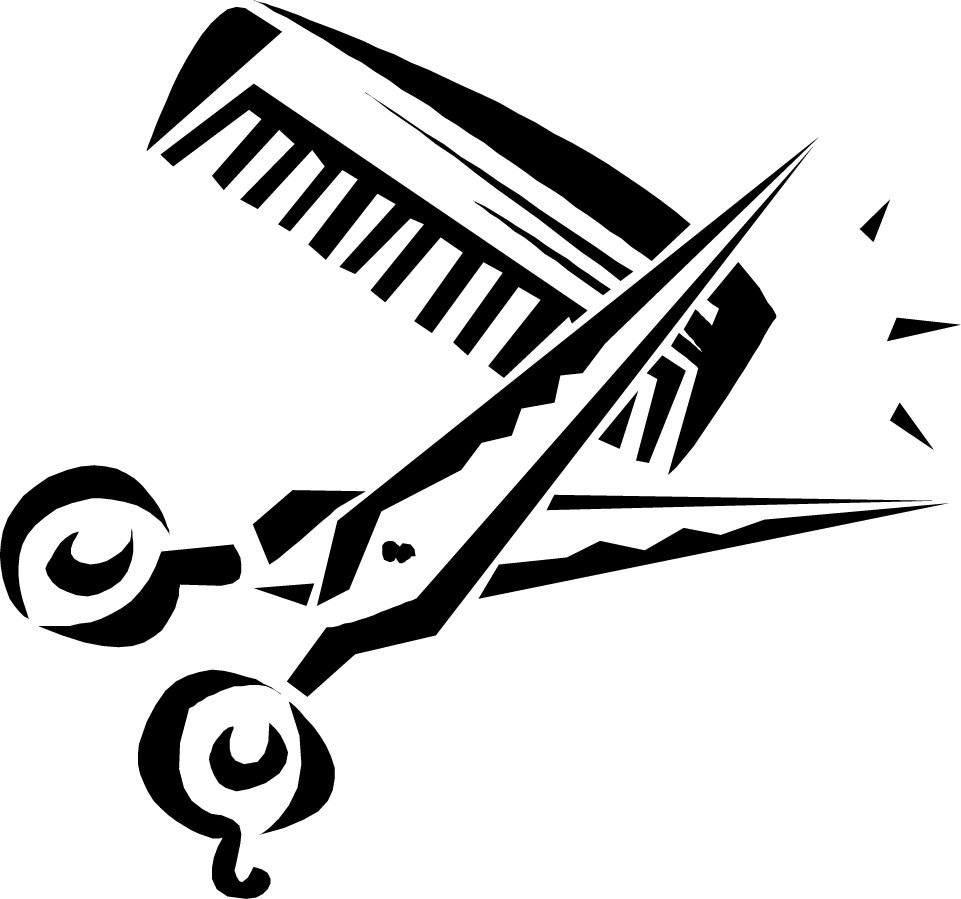 Clipart beauty shop free download Beauty shop clipart 5 » Clipart Portal free download