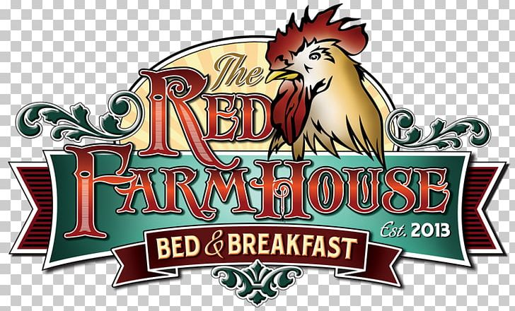 Free bed and breakfast clipart png royalty free stock The Red Farmhouse Bed & Breakfast Bed And Breakfast Silo PNG ... png royalty free stock