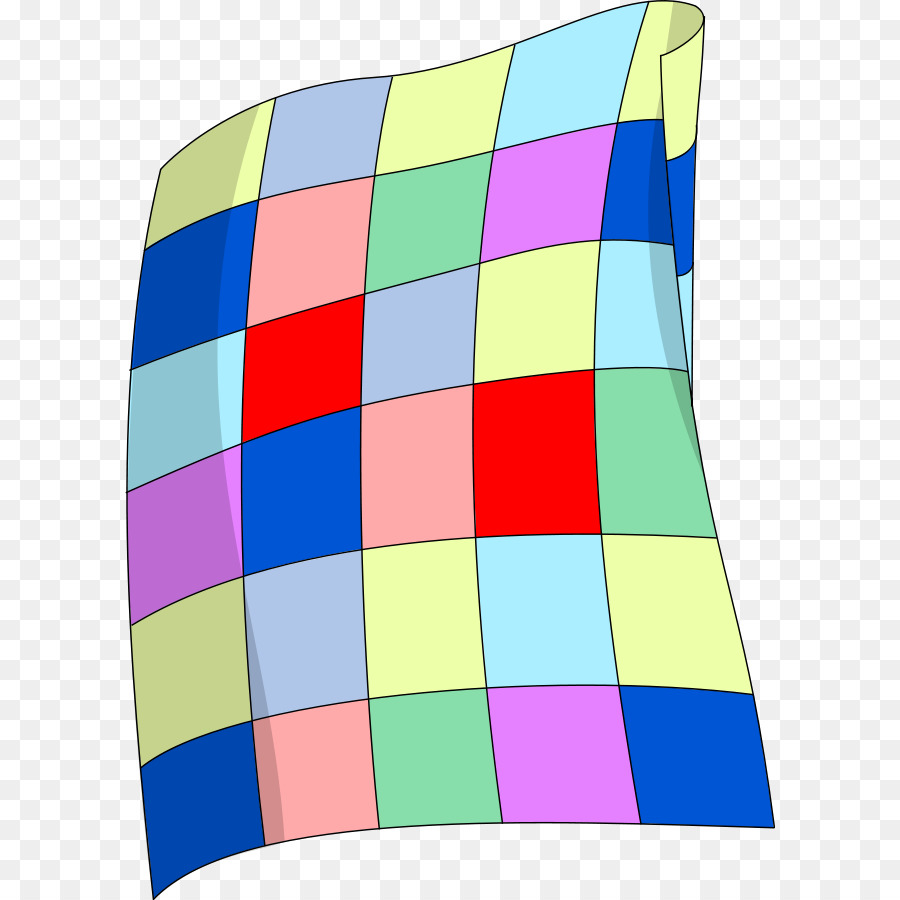 Bed Cartoon png download - 650*900 - Free Transparent Quilt png ... svg royalty free download