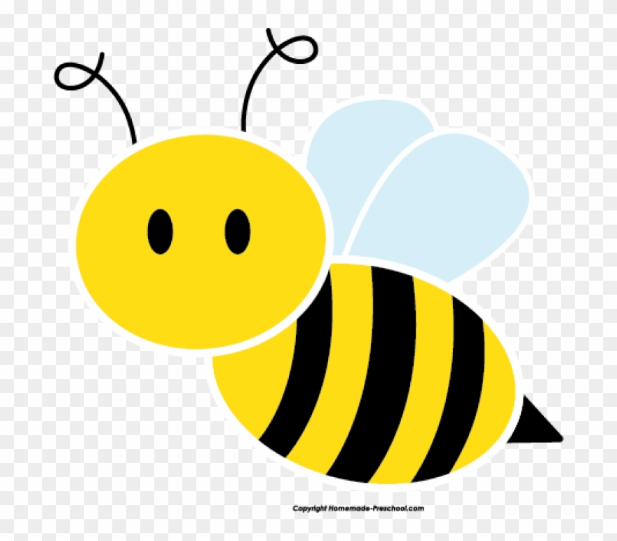 Clipart bee s image royalty free stock Clip Art Images Bees Cute Bee Clipart Panda Free - Bee Clipart Black ... image royalty free stock