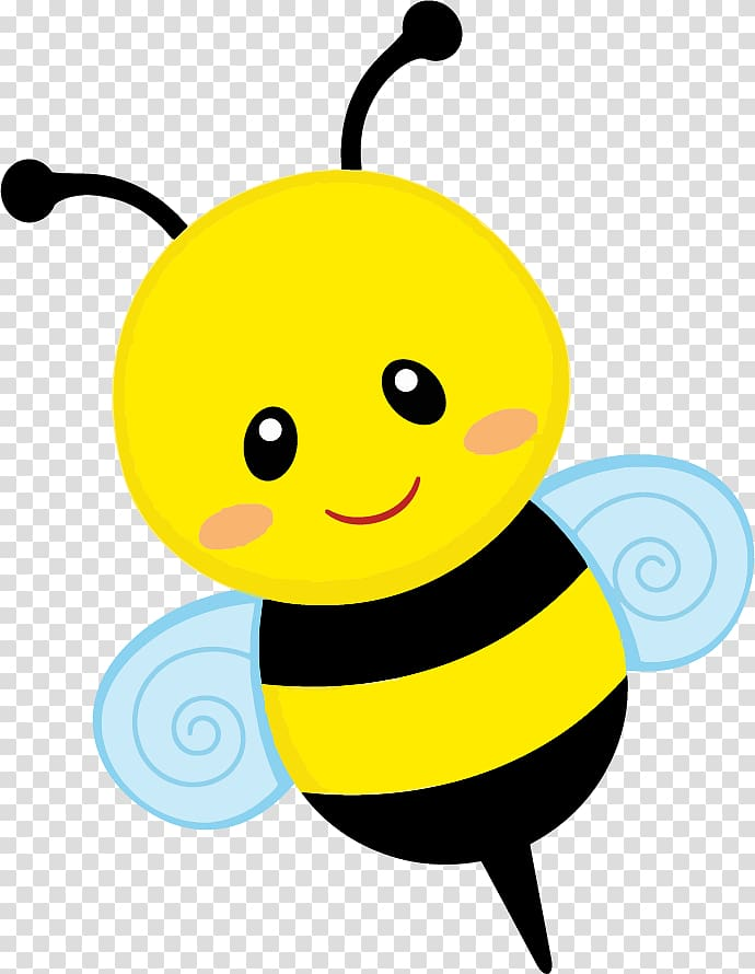 Clipart bee s vector download Bumblebee , bees transparent background PNG clipart   HiClipart vector download