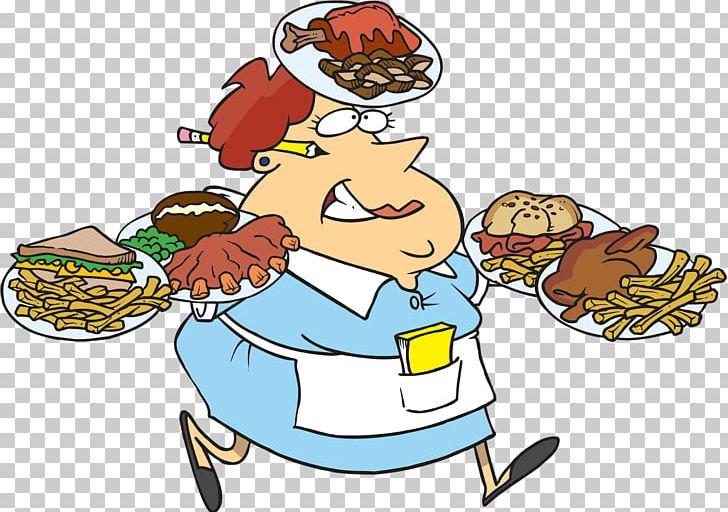 Clipart bee waitress vector free stock Waiter Waitress PNG, Clipart, Art, Artwork, Cartoon, Chef, Christmas ... vector free stock