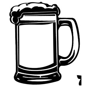 Clipart beer mug free banner download Beer Mug clipart, cliparts of Beer Mug free download (wmf, eps, emf ... banner download