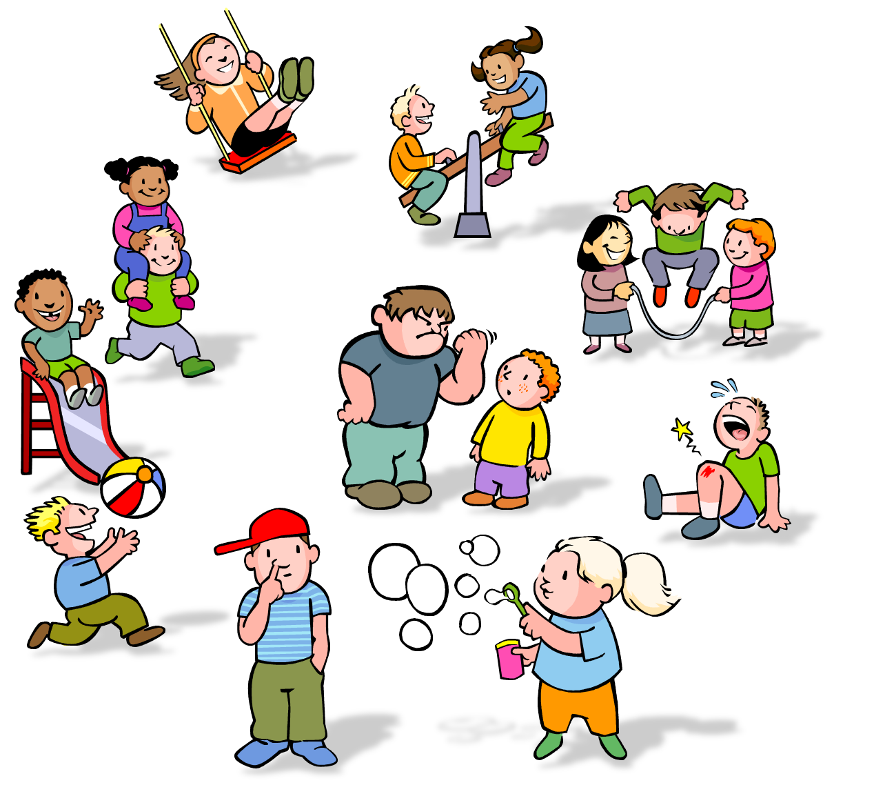 Sed clipart clip art freeuse library Free Behavioral Cliparts, Download Free Clip Art, Free Clip Art on ... clip art freeuse library
