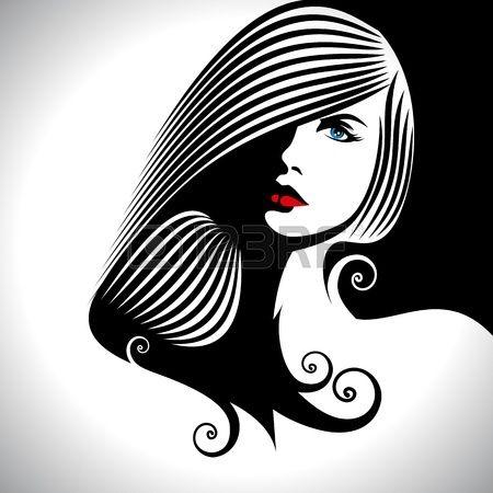 best images about. Clipart belle femme