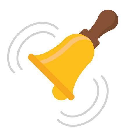 Clipart bellringer freeuse download Bell ringer clipart 3 » Clipart Portal freeuse download