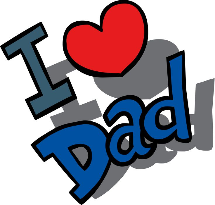 Clipart best dad jpeg image library stock Dad Clipart Free | Free download best Dad Clipart Free on ClipArtMag.com image library stock
