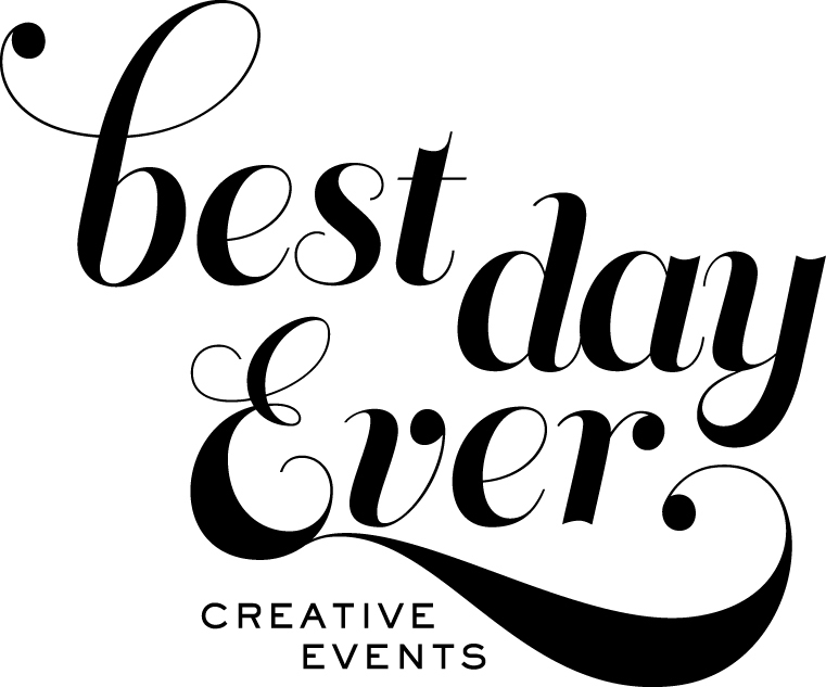 Clipart best day ever image black and white library Best Friends in Life and in Biz: Vancouver gal pals spearhead Best ... image black and white library