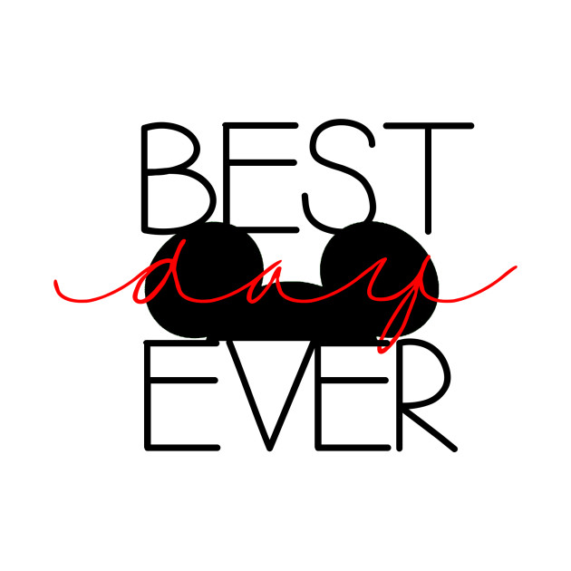 Clipart best day ever picture library Best Day Ever Celebration picture library