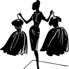 Clipart best dressed clip black and white download Bet Cliparts - Cliparts Zone clip black and white download