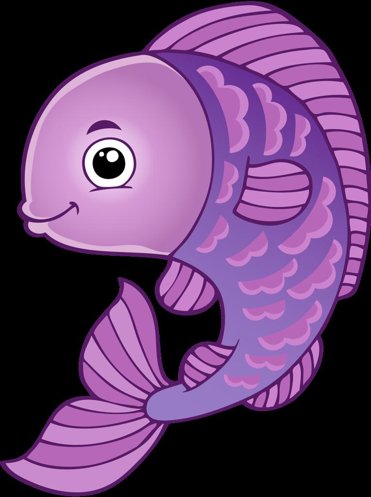 Clipart beta fish transparent Aquarium_theme_image_6.png | Ocean and Album transparent