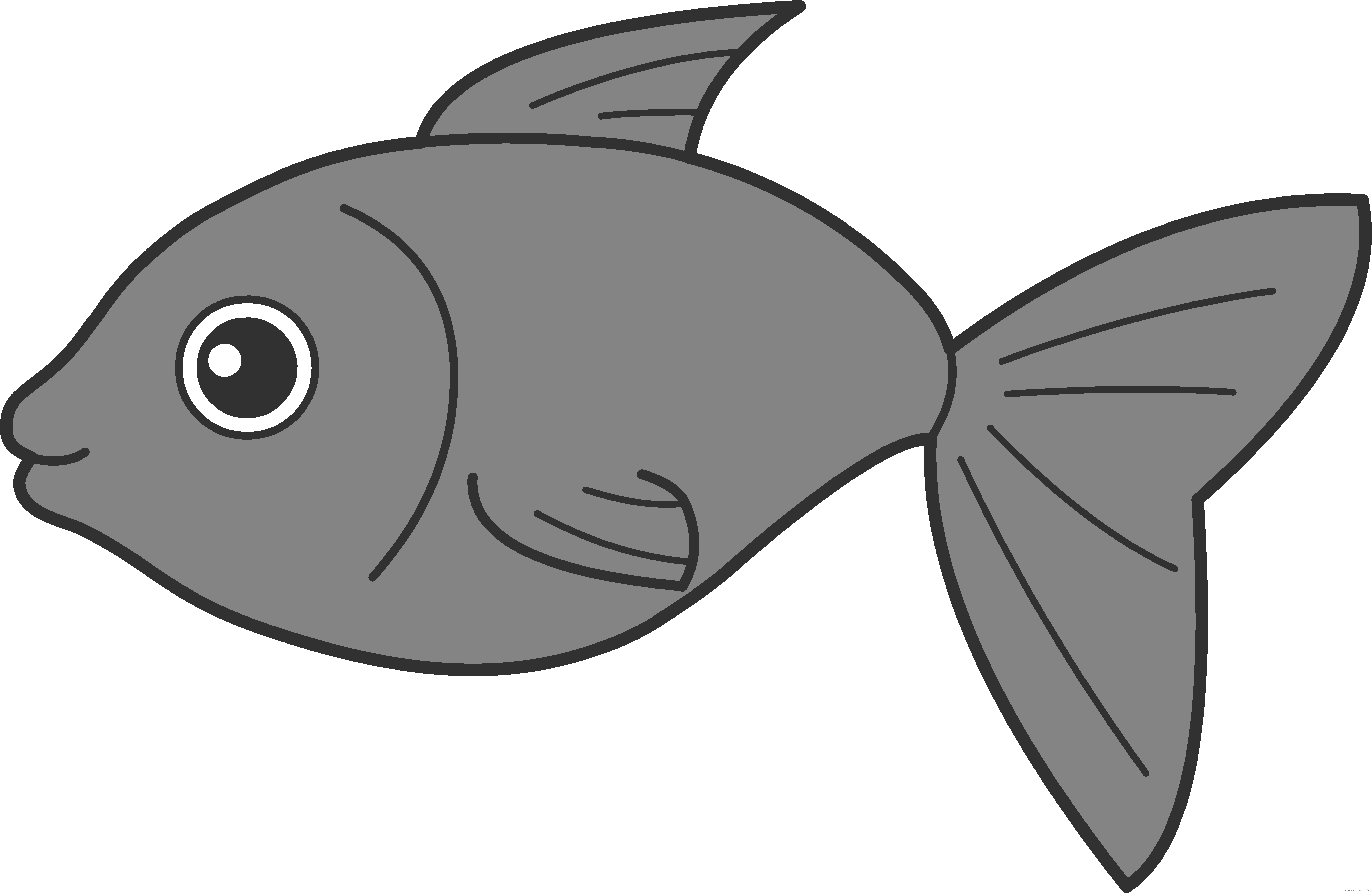 Clipart beta fish graphic transparent library Fish - Page 13 of 56 - ClipartBlack.com graphic transparent library